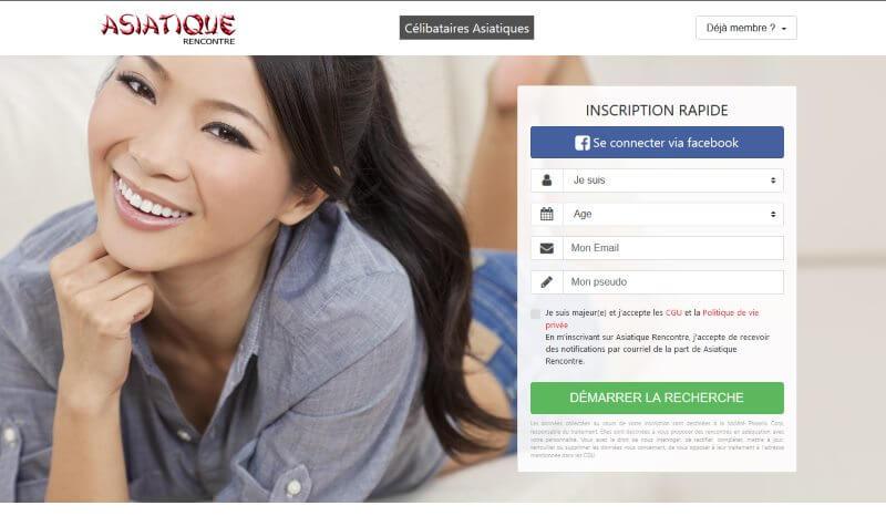 Trans Asiatique Site Genre Annonce Rencontre sur rdv site genre annonce rencontre chat trav gratuit paris.