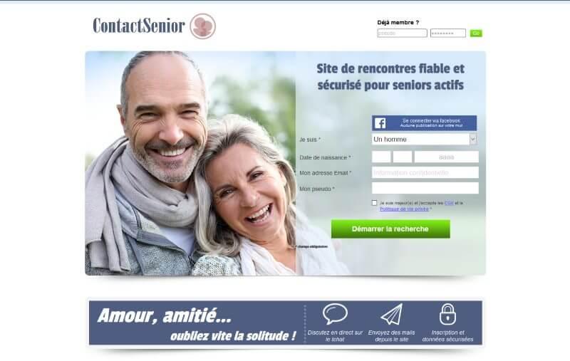 contactsenior
