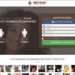 meetissimo.com - avis 2020