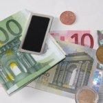 Économiser de l'argent avec des rencontres en ligne