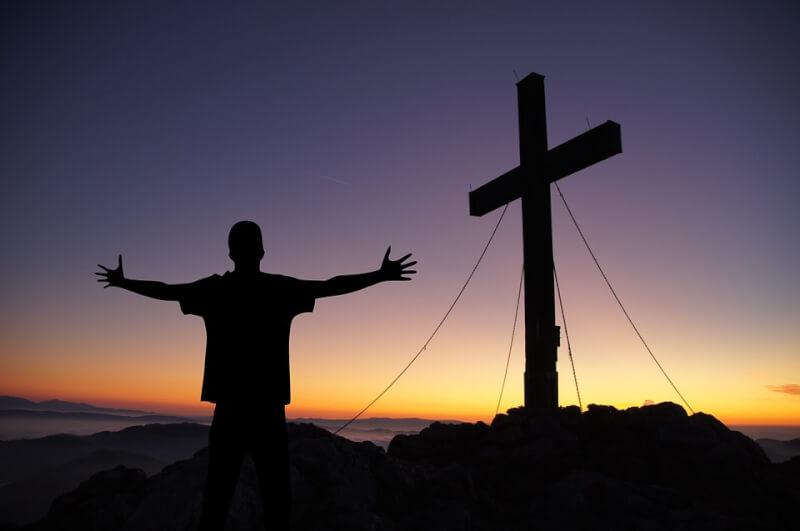Envisager d'utiliser un service de rencontre chrétien