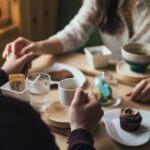 Reconnaître les signes d'une relation dangereuse