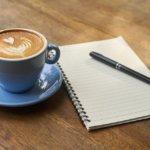 Votre profil de rencontre : comment se présenter et se mettre en avant ?
