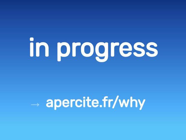 macabc.eu : Site de rencontre par affinités