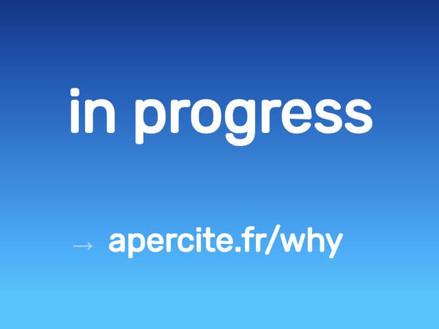 Rencontre-intelligent.eu : Site de rencontres entre intelligents