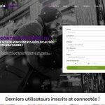 Rencontre-proximite.eu : Site de rencontres de proximité